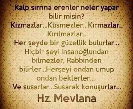 Haciben0606 On Twitter Meaningful Lyrics Inspiring Quotes About Life Turkish Quotes