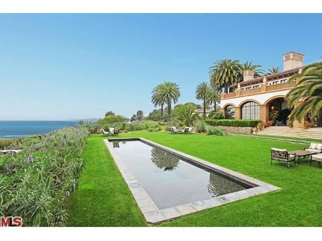 Malibu.Land | Land Real Estate experts for the Malibu Area ...