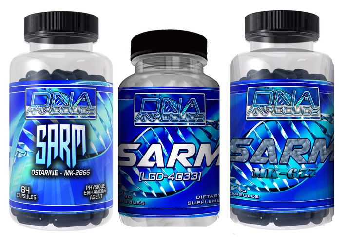 Image result for SARMS Supplements