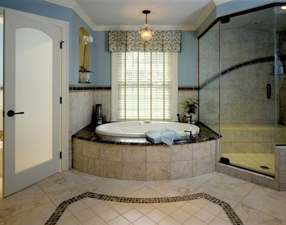 Awesome Showers  Awesome Bathroom Delight Design Listed In Beauteous Awesome Bathrooms Review