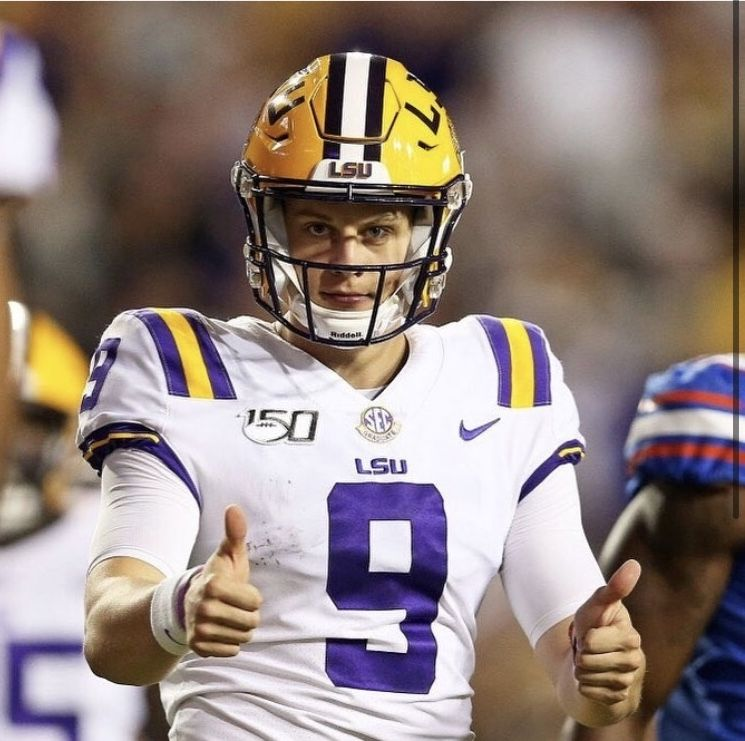Pin By Mary Claire On My Husband In 2020 Lsu Tigers Football Lsu Football Lsu Tigers Shirts