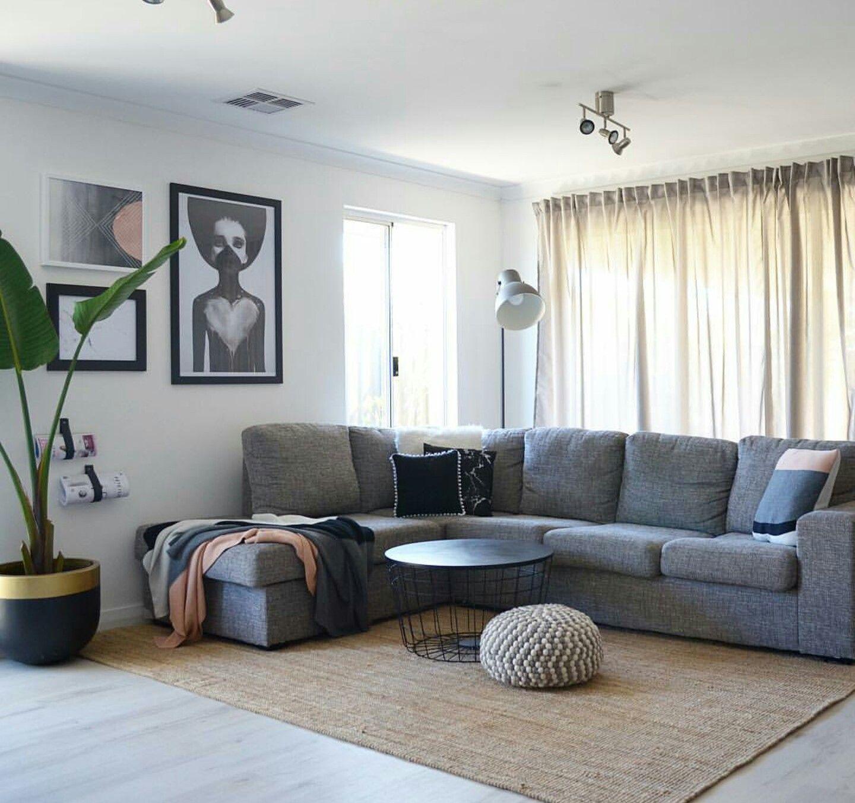Pin by Kassandra Freifeld on For the Home  Room decor, Kmart home