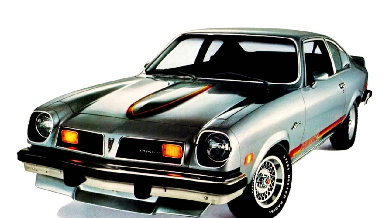 Image Result For Pontiac Astre Lil Wide Track Pontiac Pontiac