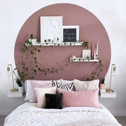 10 Small Bedroom Design Ideas