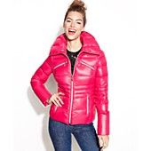 Laundry By Design Coat Quilted Packable Puffer Coats For Women Fashion Clothes