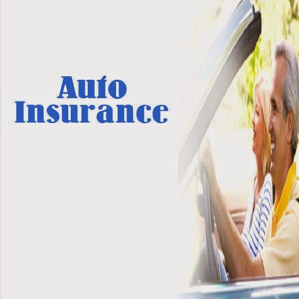Auto Insurance Quotes Auto Insurance Quotes Insurance Quotes