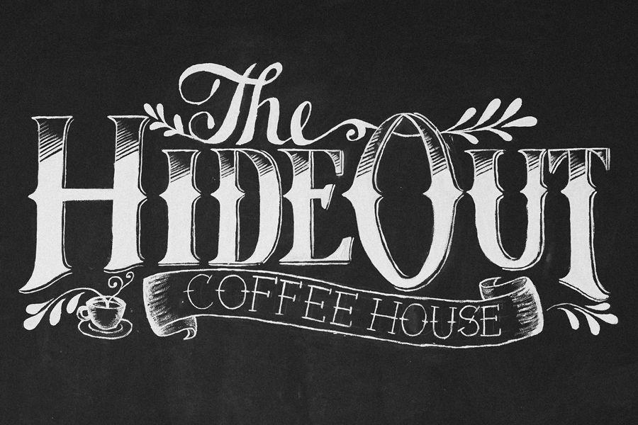 coffee house photography - Google Search   Coffee shop names, My coffee shop, Coffee shop signs
