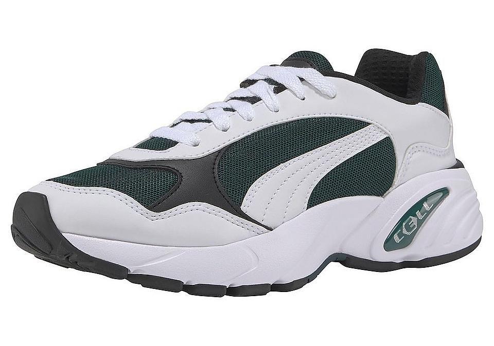 VIPER« »Cell Sneaker in 2019Puma PUMA online kaufen Lq35A4Rj