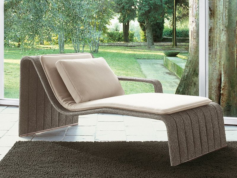 Collection Frame Name Of Product Article Frame Garden Daybed