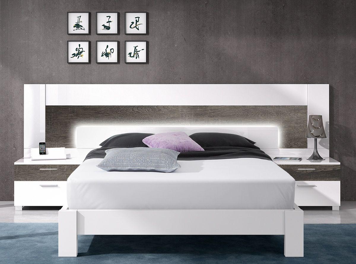 Fran 4 Muebles Y Objetos De Decoracion Pinterest Objetos De  # Muebles Rebajon
