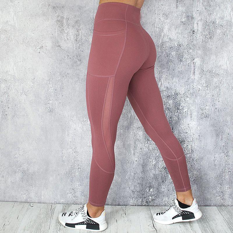 5503dfbce18de Fashionsonder - Shop best quality yoga leggings with side pockets,gym  leggings,gym leggings