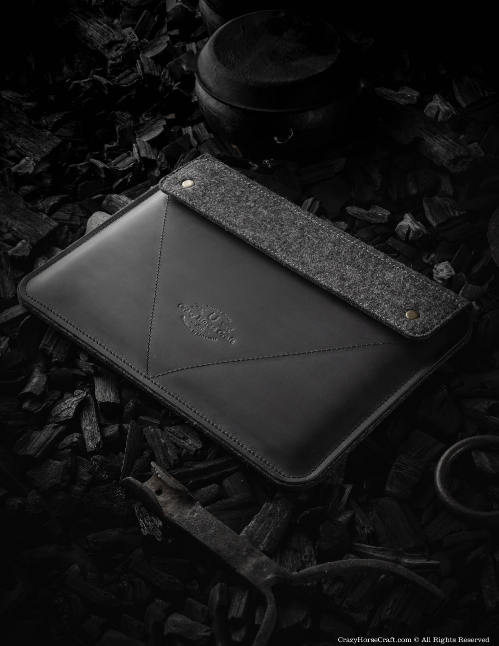 2018 / 2019 MacBook Pro 13 inch case MacBook Air 13 black