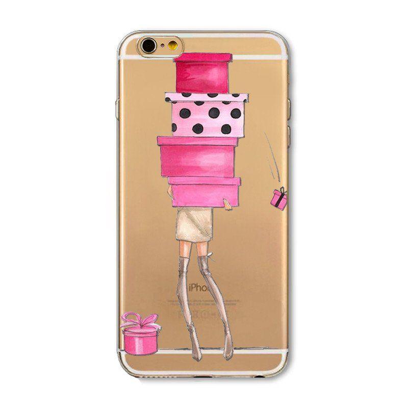 Pin auf Fashion cellphone accessories