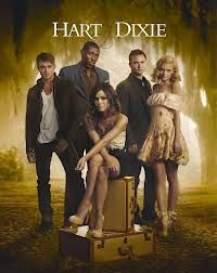 Doctora En Alabama Hart Of Dixie Best Tv Shows Favorite Tv Shows