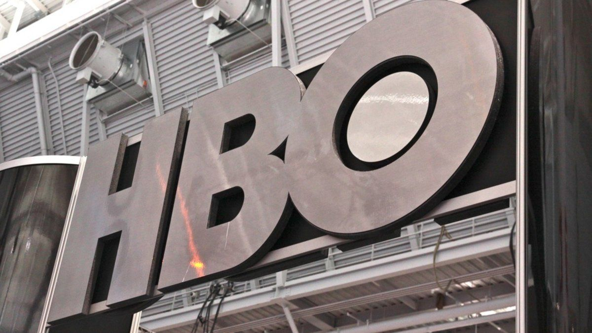 How To Get Hbo Go On Ps3 Without Cable