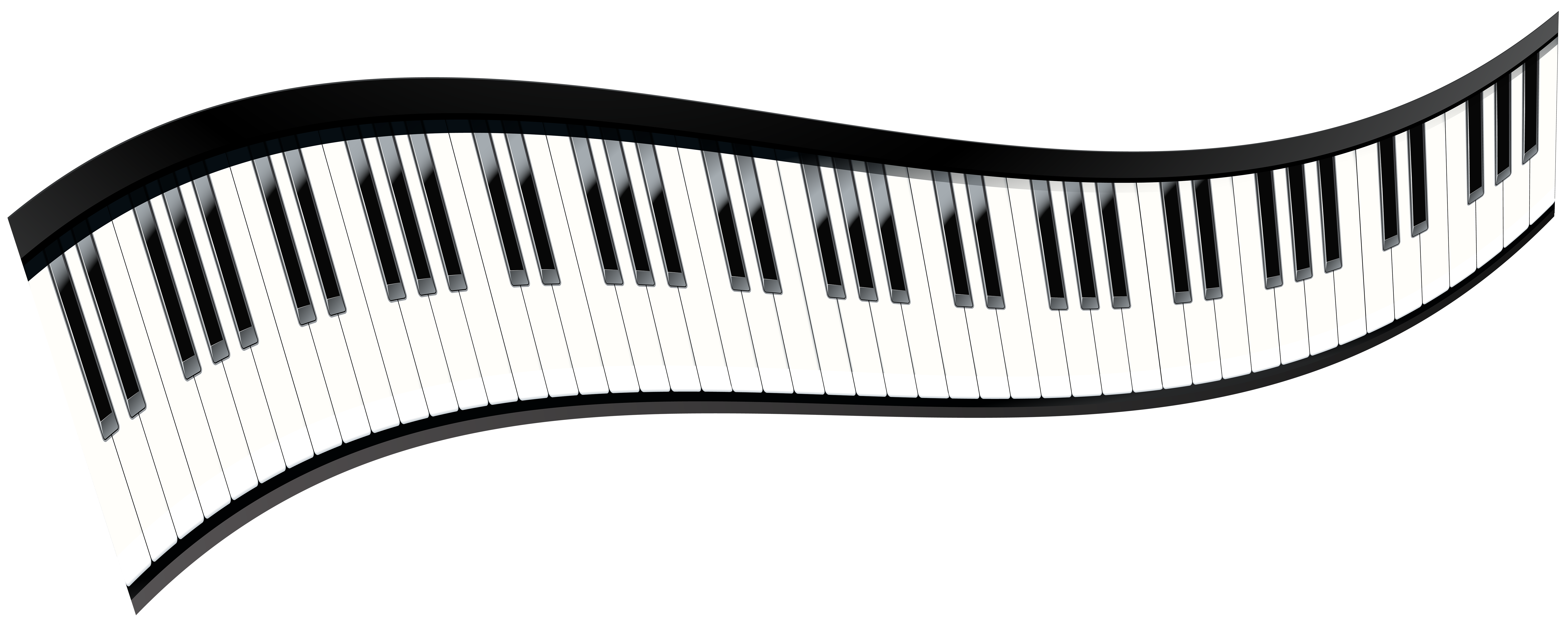 Piano Ladder Png Clip Art Gallery Yopriceville High Quality Images And Transparent Png Free Clipart Clip Art Free Clip Art Spring Wall Art