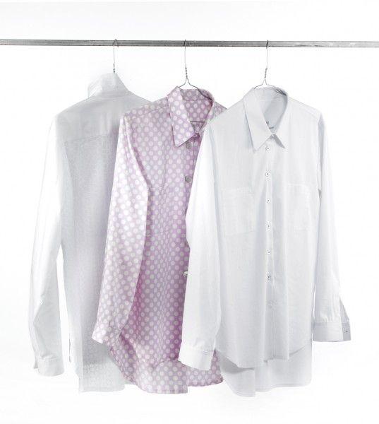 801107 Hemd | Blusen | Pinterest | Hemden, Schnittmuster und Für damen
