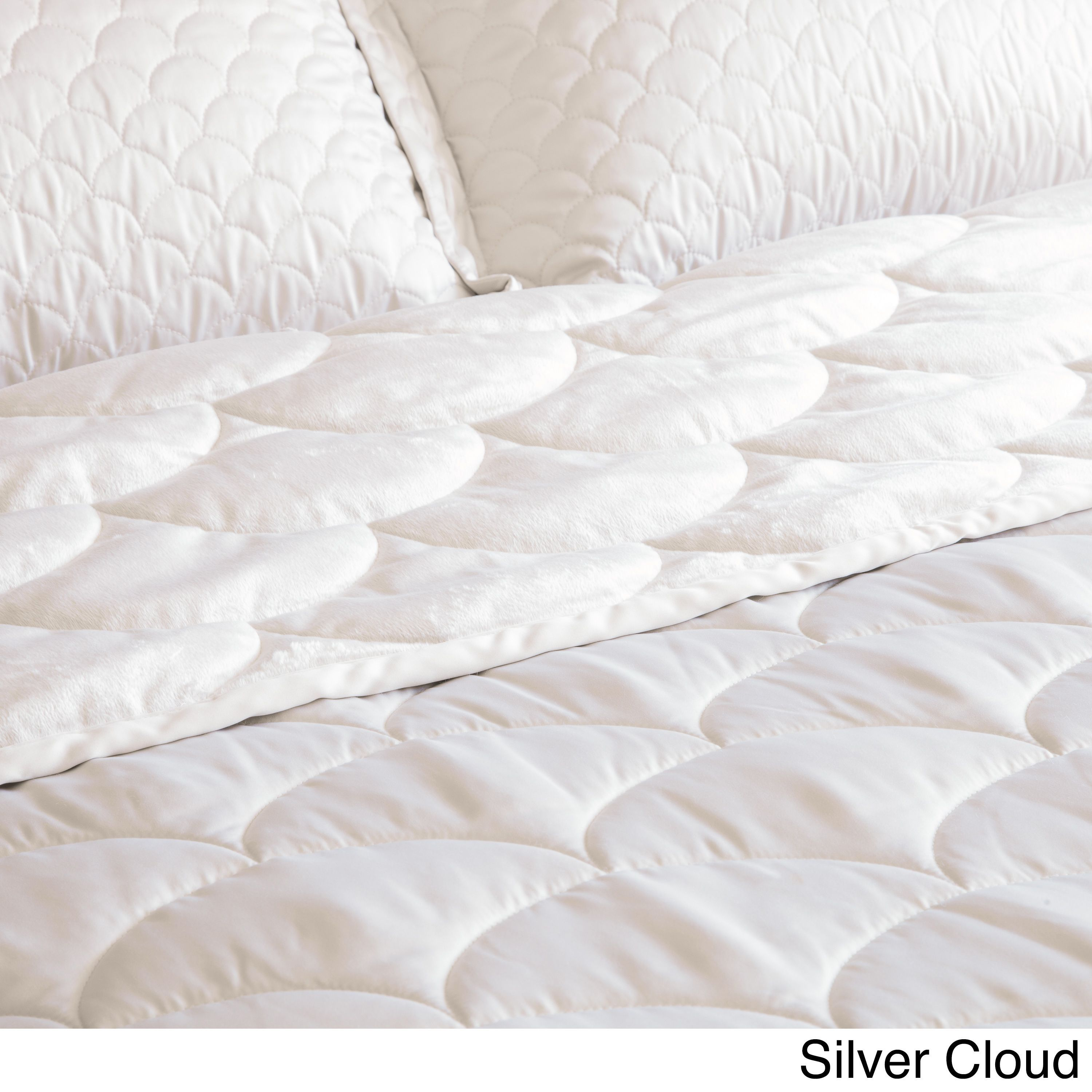 comforter island microfiber tommy blanket costco bahama resort brushed quilted