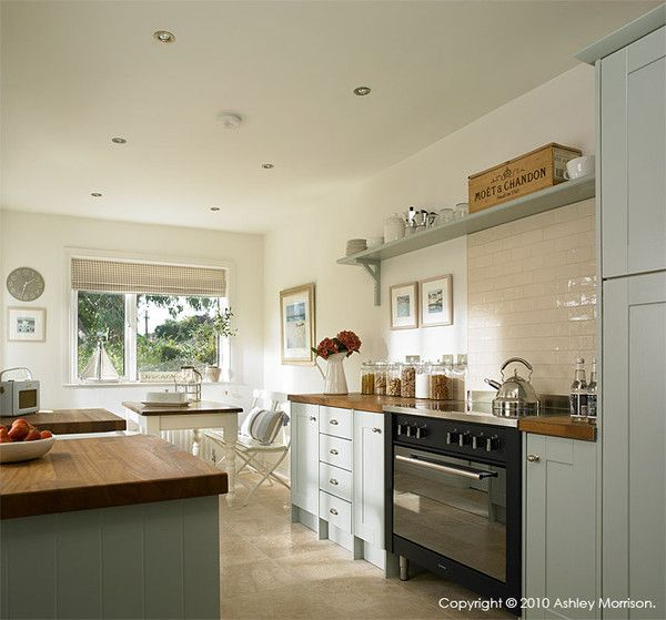 Paint Colours Duilux Kitchen Nayural Calico Cupboards