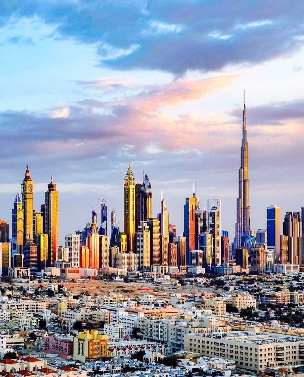 Cheap Apartments For Rent Dubai: Buy, Sell, Rent Apartments And Villas In Dubai UAE In 2019