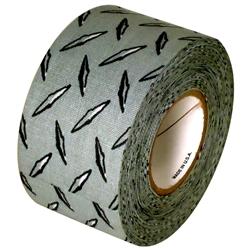 Diamond Plate Cloth Hockey Stick Tape 2 X 20 Yard Roll Tapeplanet Com Hockey Stick Tape Hockey Tape Tape