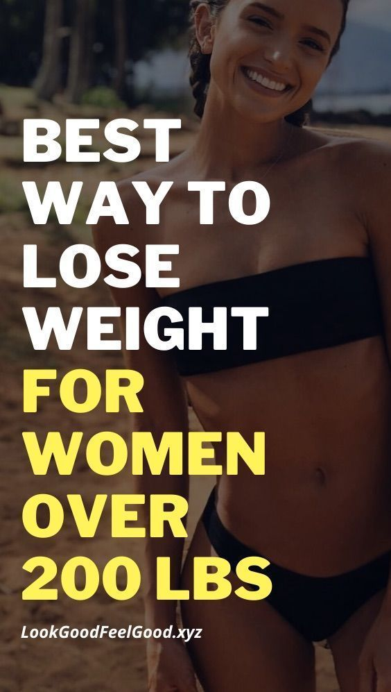 Weight loss tip from 48 year old mom who lost 60 pounds in 5 months | weight loss eating | weight lo...