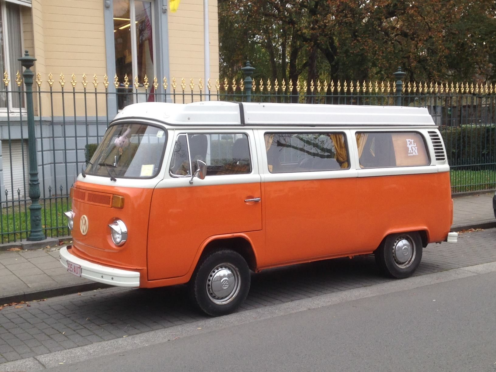 busvw when was a my volkswagen mom had bus dad camper pin it these of one i