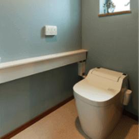 トイレの壁紙で風水と色や方角との関係と運気が上がる選び方 トイレ 壁紙 風水 トイレ 壁紙 トイレのアイデア