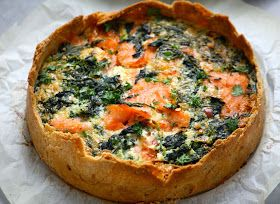Photo of This pie is probably one of the pies that is baked most often at home if you …
