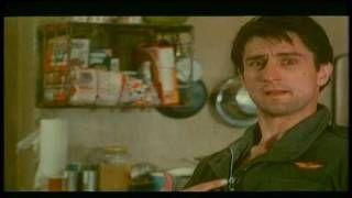 Taxi Driver (1976):タクシードライバー(マーティン ・ス コーシージ)
