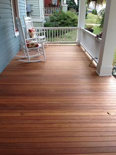Twp Pecan Wood Deck Stain Deck Stain Colors Staining Deck