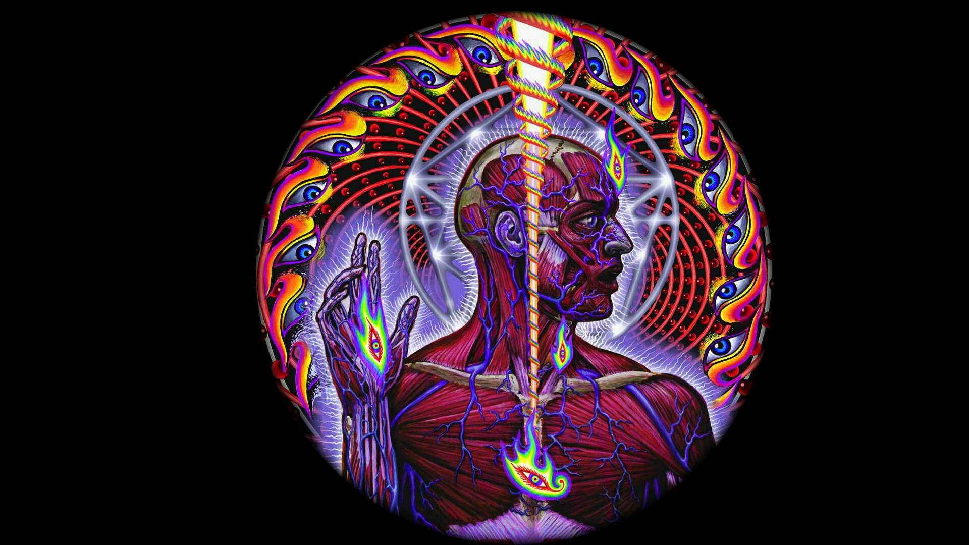 Psychedelic Wallpapers Backgrounds Wallpaper Abyss Psychedelic Artwork Psychedelic Art Music Artwork