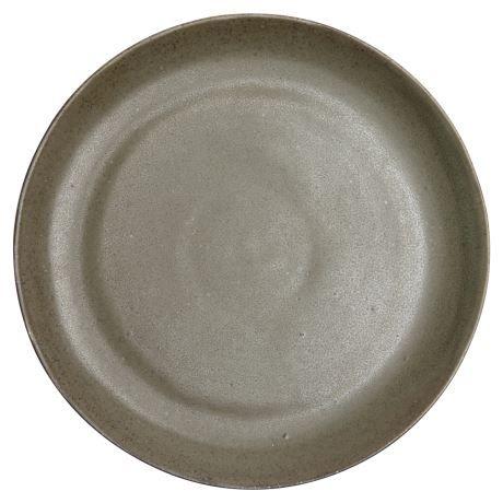 viridian-dinner-plate-1