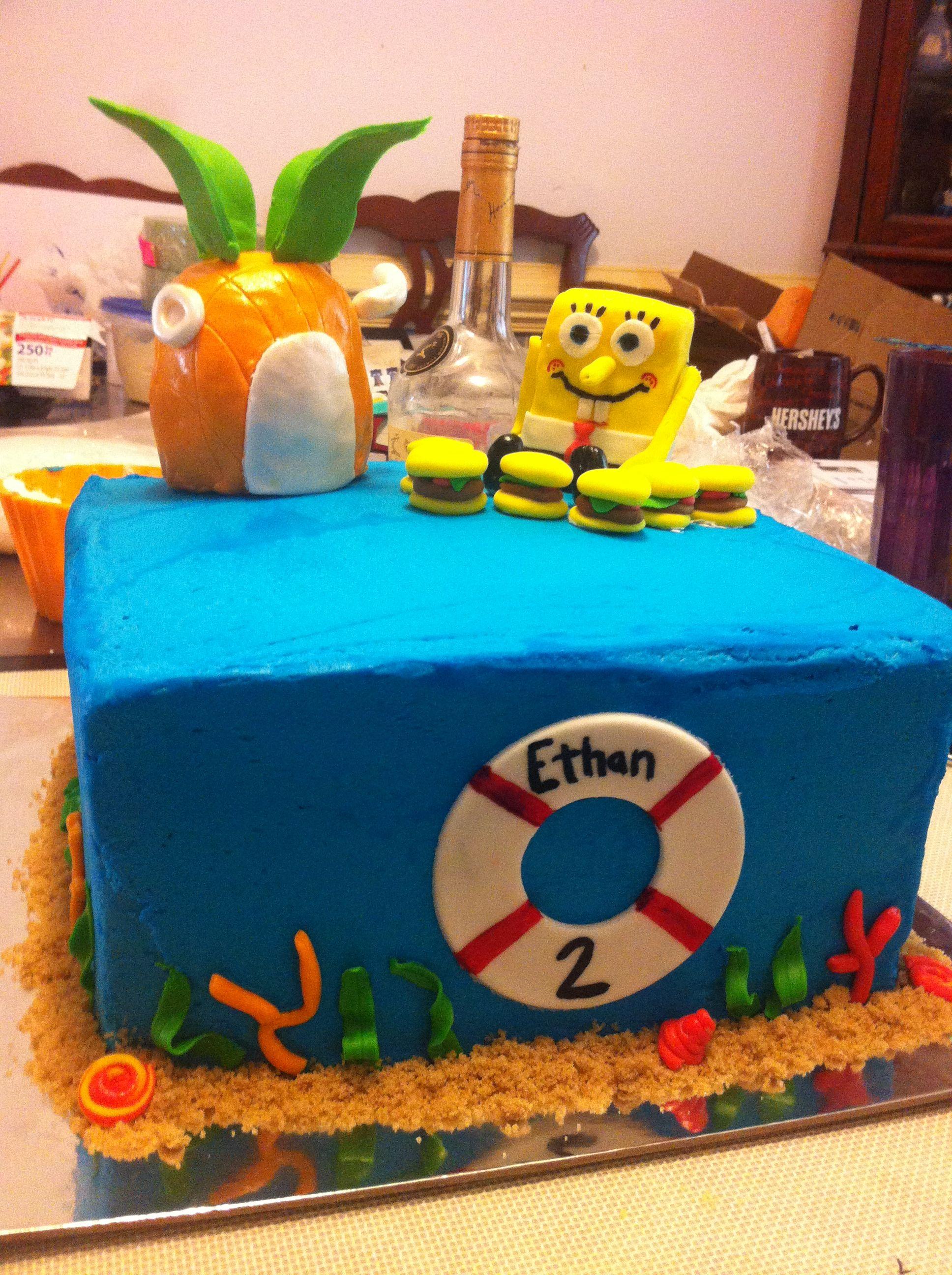 Lion heart custom cakes charlotte nc cake custom cakes