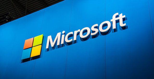 مايكروسوفت تطرد موظفيها و تستغني عن مجال الهواتف الذكية Microsoft Microsoft Lumia 640 Microsoft Surface