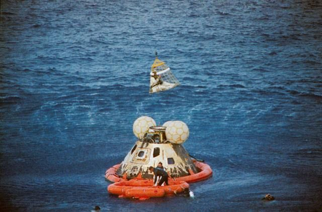 http://www.nasa.gov/content/goddard/the-hard-won-triumph-of-the-apollo-13-mission-45-years-later/
