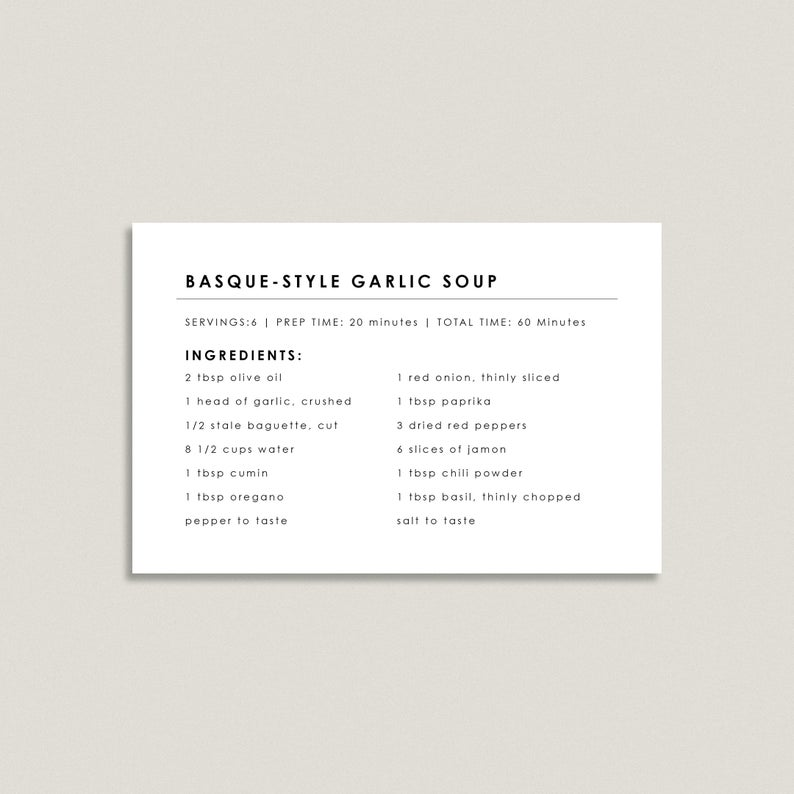 Blank Index Card By Dgray Xplane Via Flickr Note Card Template Printable Note Cards Index Cards