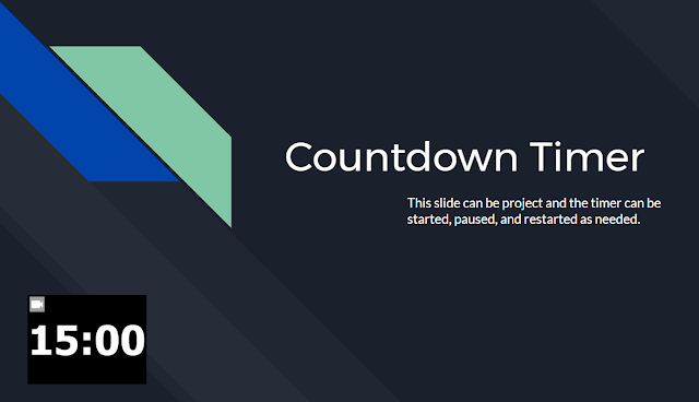 d82d109dc041483a038d035aa92ececd - How To Get A Countdown On Your Lock Screen