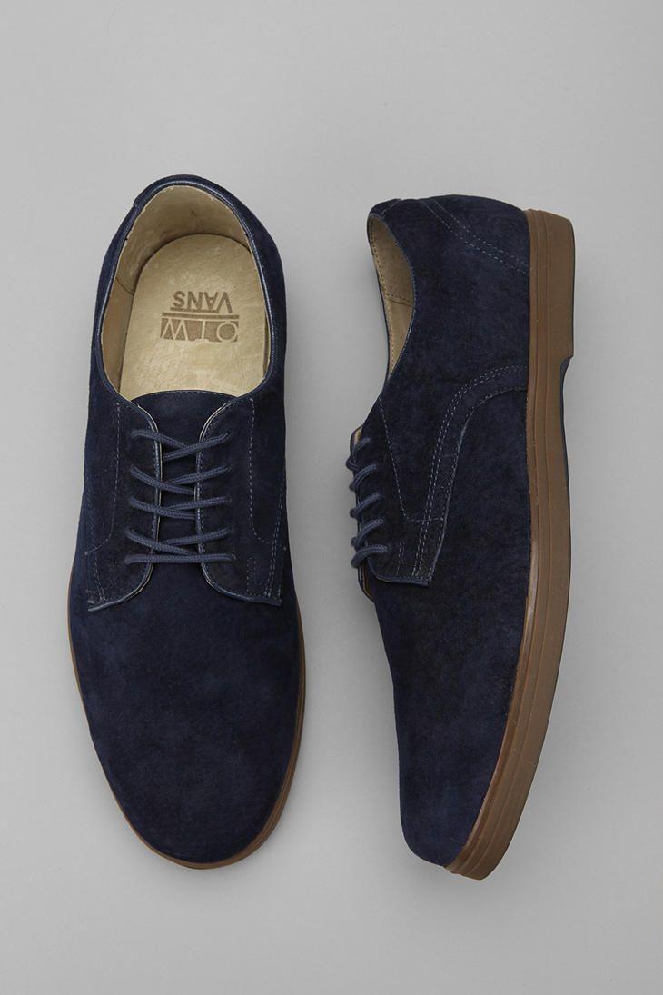 c99eefce1b OTW By Vans Pritchard Shoe