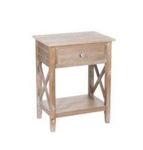 table chevet bois recherche google
