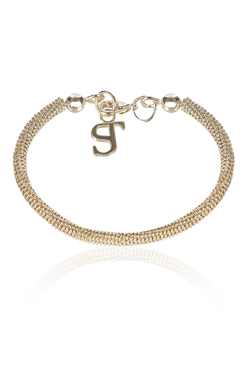 Supertrash arlene bracelet supertrash pinterest bracelets