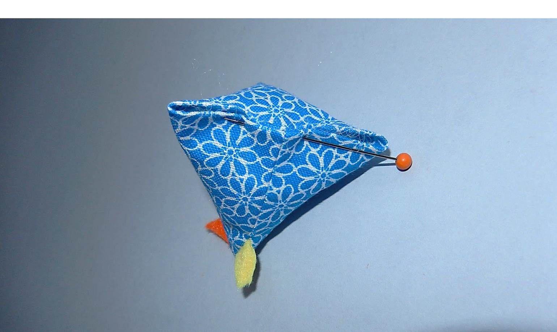 Idee Cucito Per Pasqua : Cucito creativo idee per pasqua tutorial cose da fare per