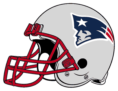 New England Patriots Helmet Logo Google Search New England Patriots Helmet New England Patriots Logo New England Patriots