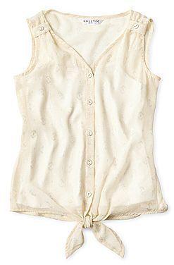 <3 Sally Miller clothes #sallymiller