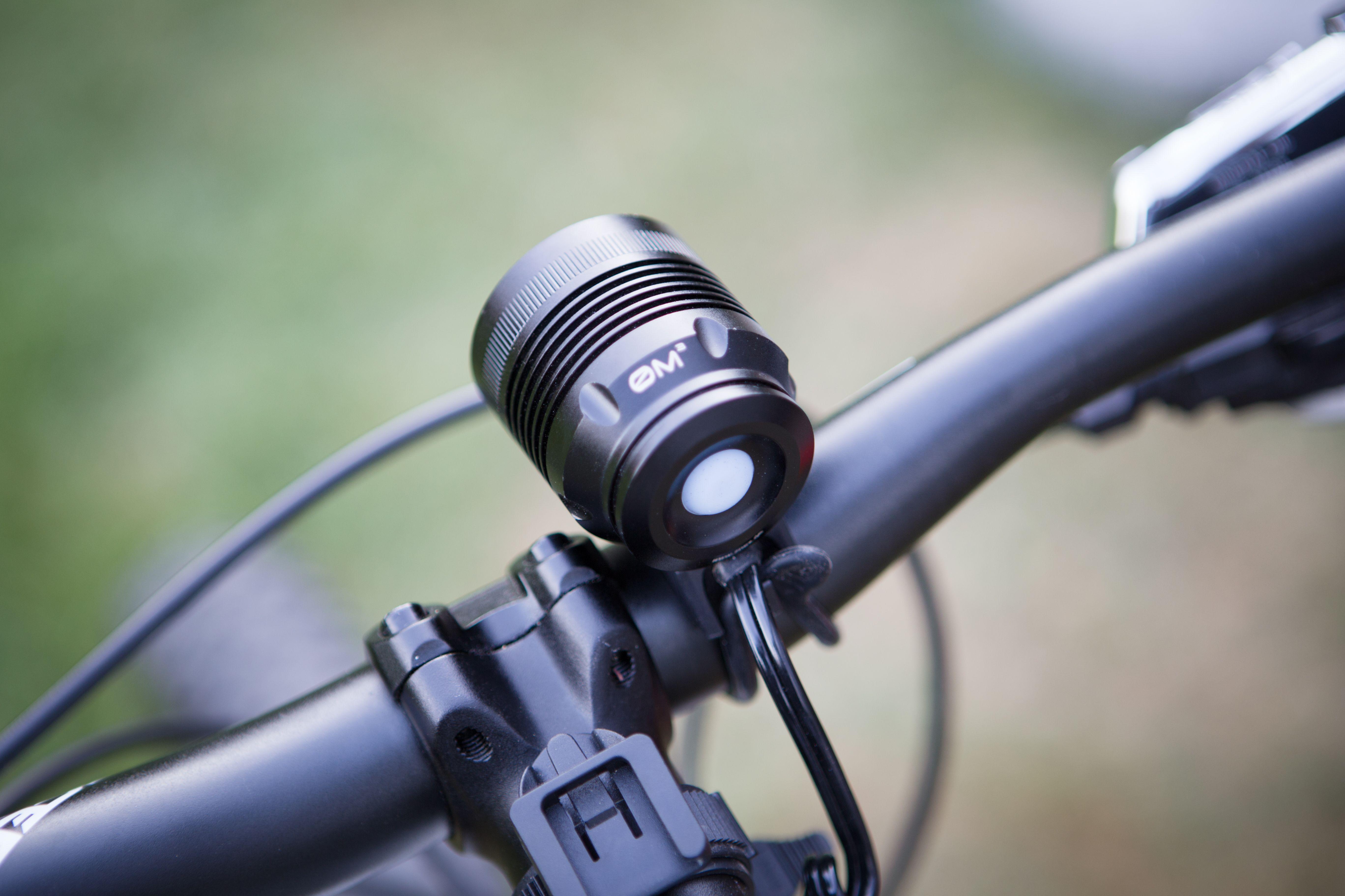 Mtb Geschenke Zubehor Bis 50 Fahrrad Radfahren Dreirad