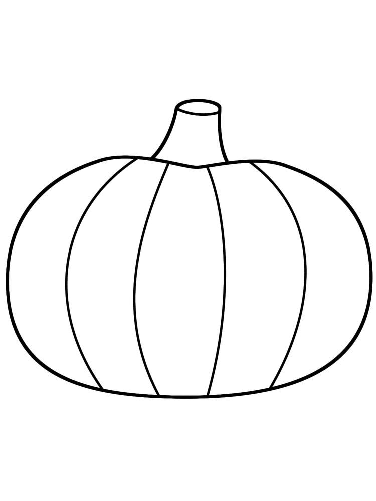 I Want To Coelr Yhis Pumpkin Coloring Pages Skull Coloring Pages Coloring Pages To Print