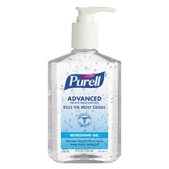 Atlanta Hand Sanitizer Best Hand Sanitizer Liquid Hand Soap