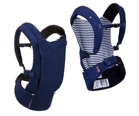 The Mountain Buggy Juno Baby Carrier Shows That Not All Carriers Are Created Equal It S Designed To Seamlessly Transition Fr Baby Carrier Mountain Buggy Buggy