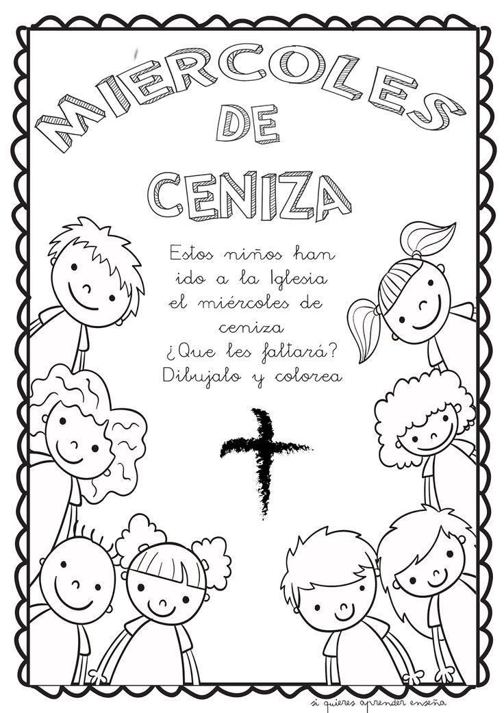 Pin de Maria Elena en Dibujos para colorear | Pinterest | El perdon ...