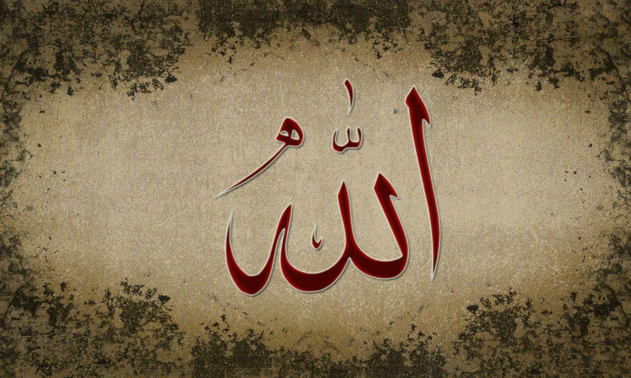 d shani name wallpaper for desktop free download shani dev 1600×1000
